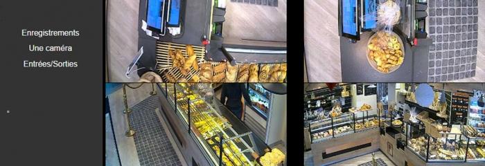 camera-surveillance-boulangerie