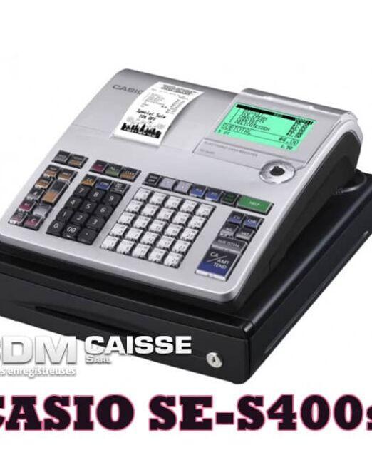 casio-SE-S400s