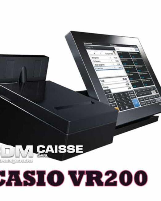 casio-vr-200-cdm