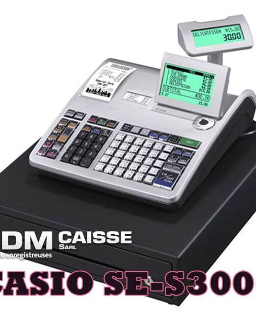 casioses3000