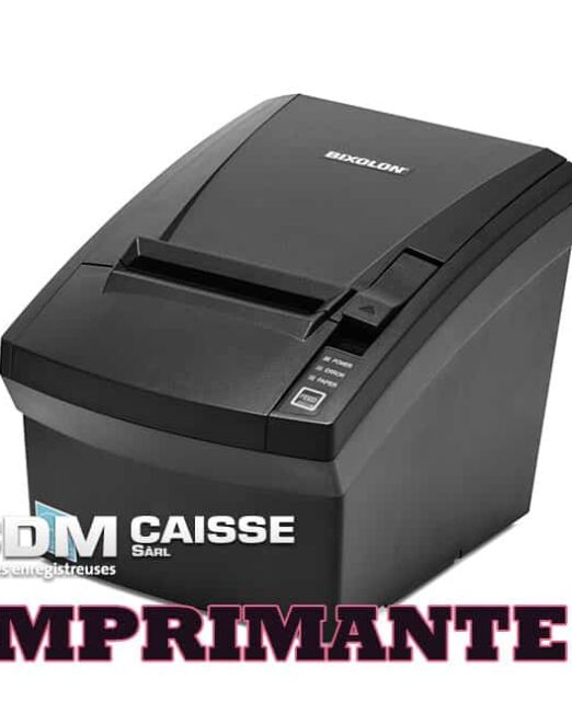 imprimante-caisse-enregistreuse