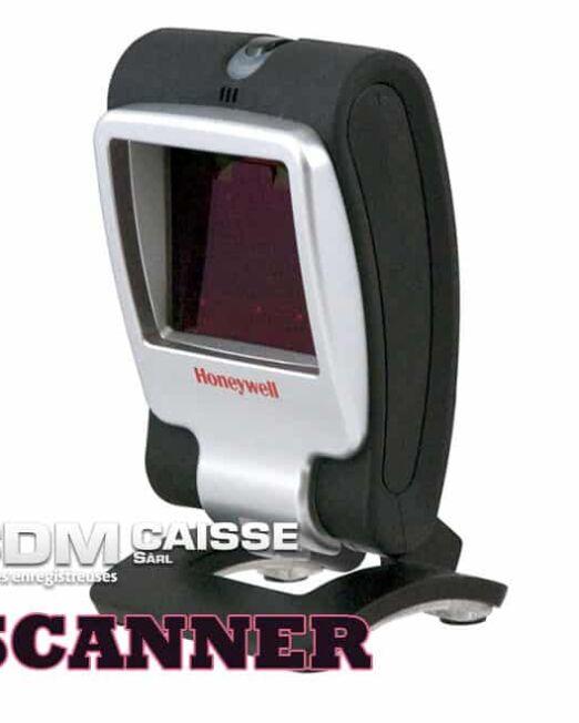 scanner-code-bar