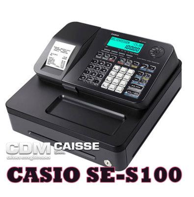 SE-S100