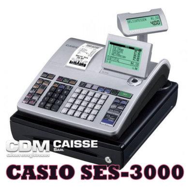 SE-S3000