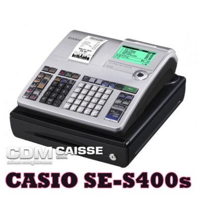SE-S400