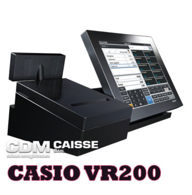 VR-200