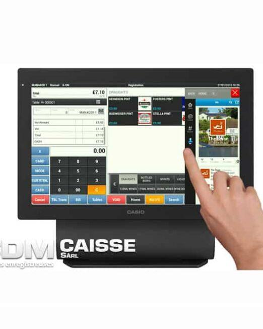 Casio-VR-7000-7100